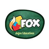 Fox Jogos Educativos