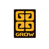 Jogos Grow