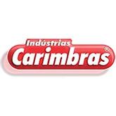 Carimbras