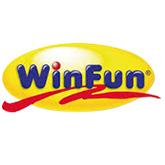 Winfun Brinquedos
