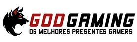GoD Gaming Brasil