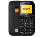 img/settings/celular.jpg