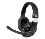 img/settings/headsets.jpg