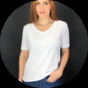 Ícone da catgoria Camisetas