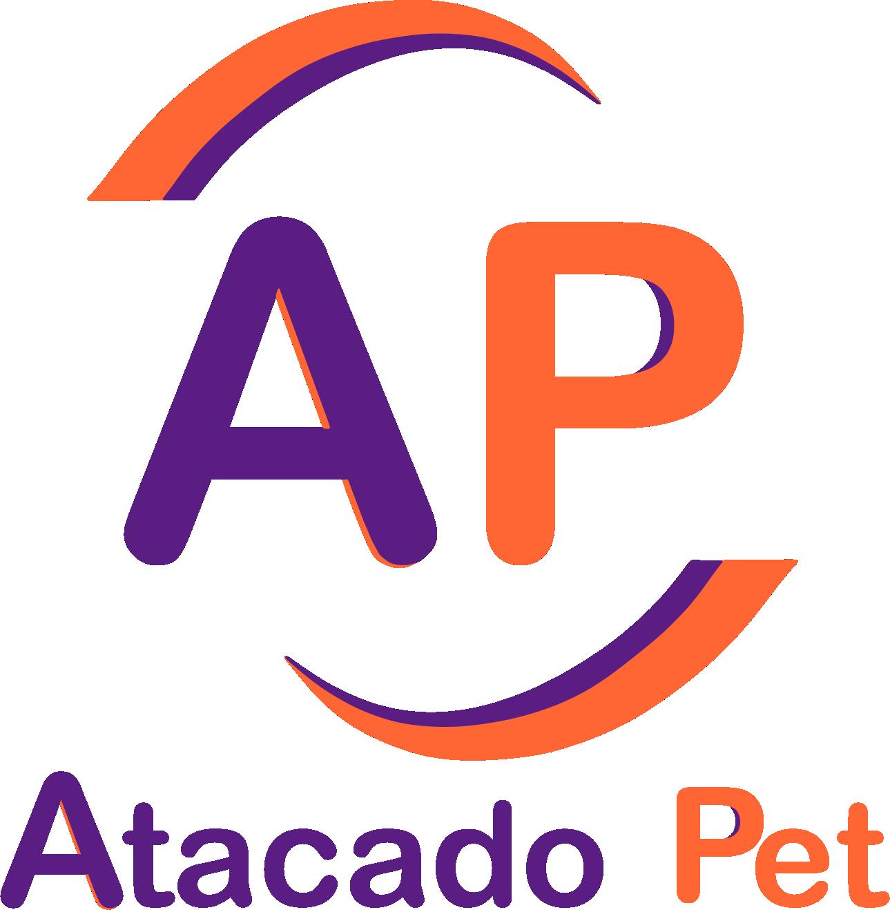 AtacadoPet