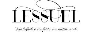 Lessuel