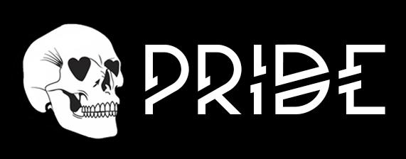 Use Pride