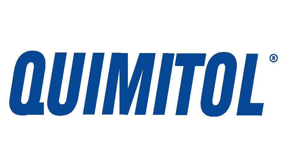 QUIMITOL