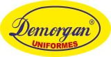 Demorgan Uniformes