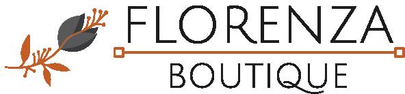 Florenza Boutique