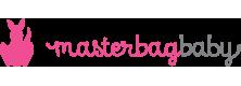 masterbag