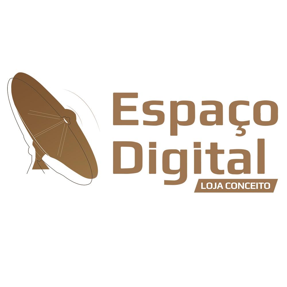 ESPAÇO DIGITAL