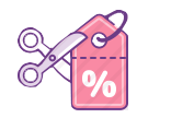 12% DE DESCONTO