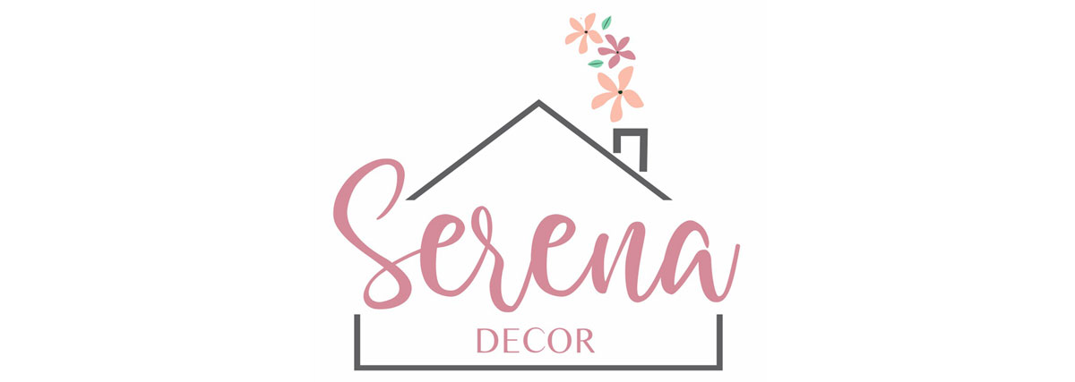 Serena Decor