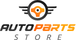 AutoParts.Store