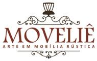 Moveliê - Arte em Mobília Rústica
