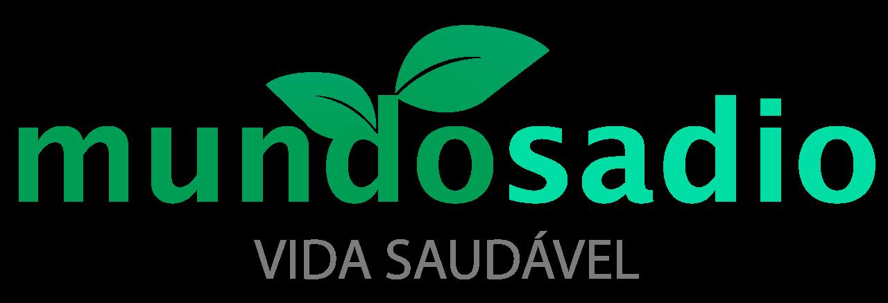 MUNDO SADIO I VIDA SAUDÁVEL