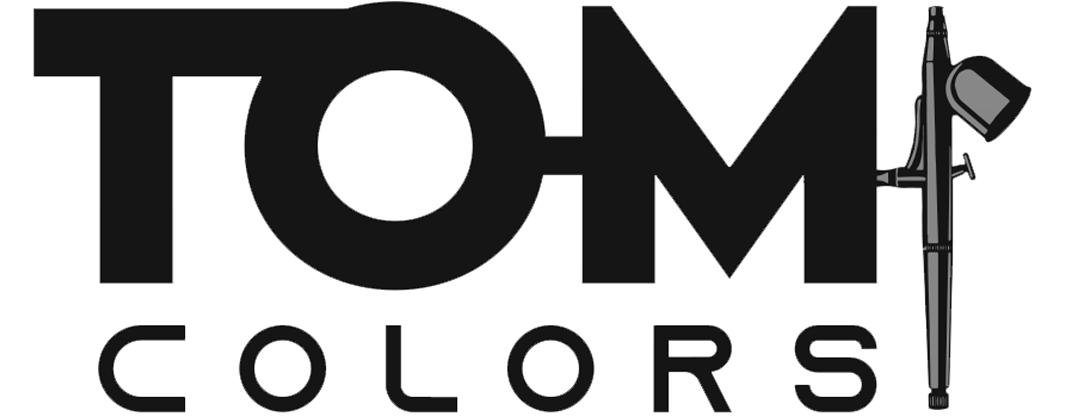 Tom Colors