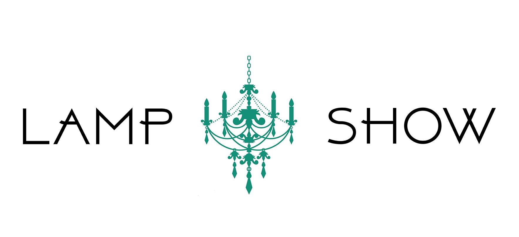 Lamp Show