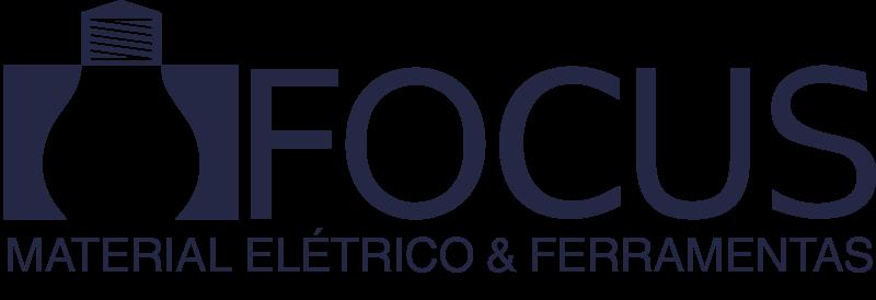Focus Material Elétrico e Ferramentas