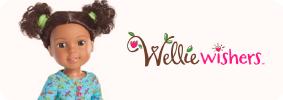 VWellie Wishers