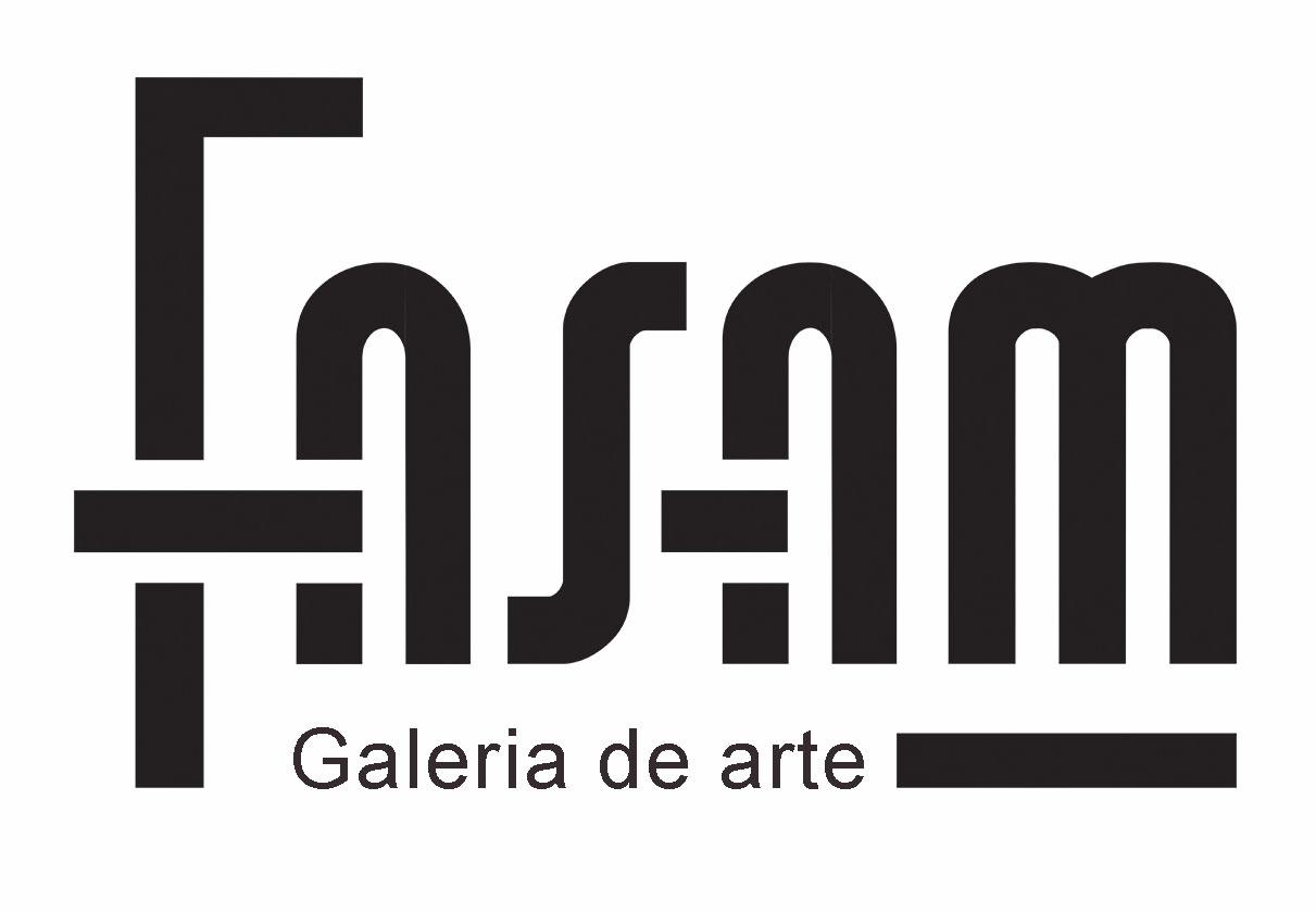 FASAM Galeria de Arte