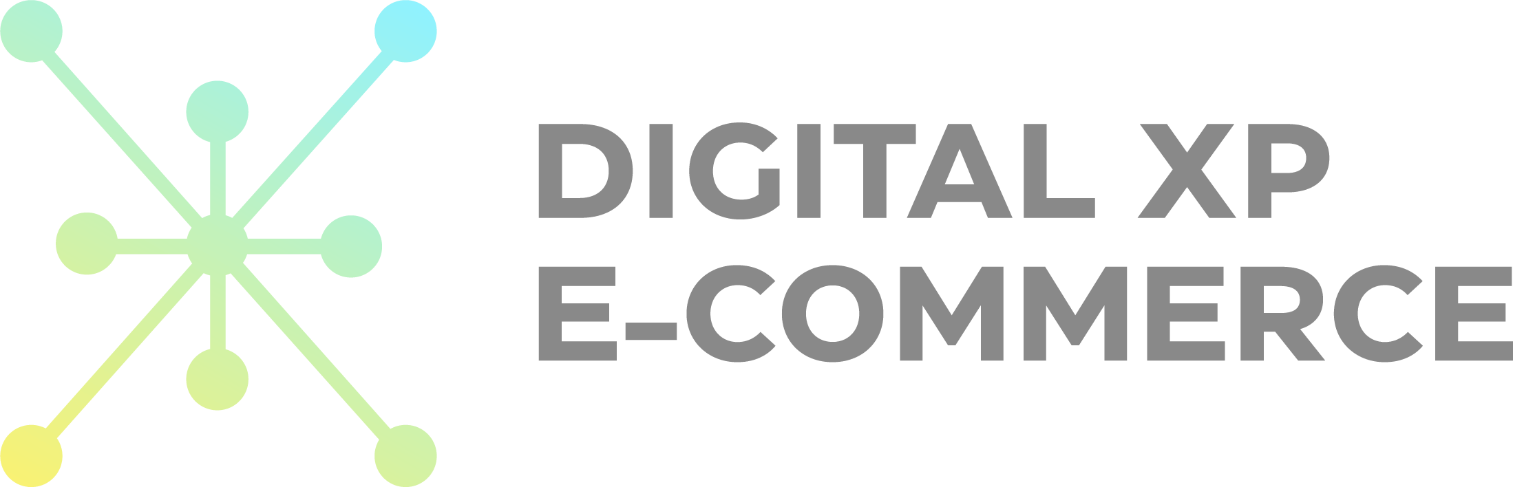 Digital XP Ecommerce