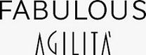 marcas/fabulous-agilita