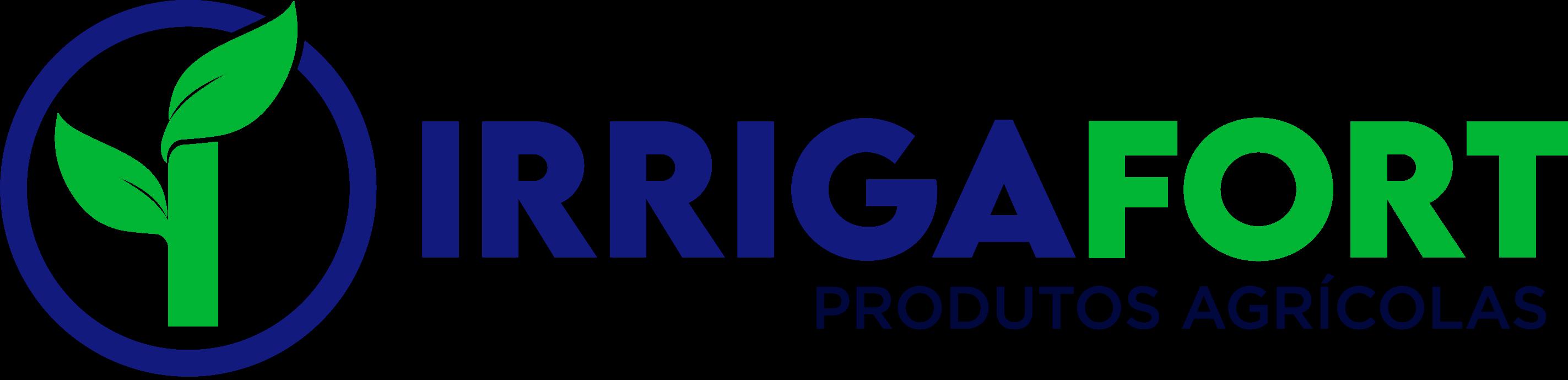 Irrigafort - Produtos Agrícolas