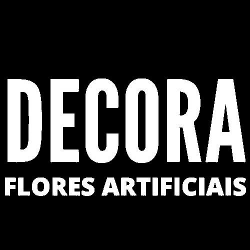 Decora Flores Artificiais