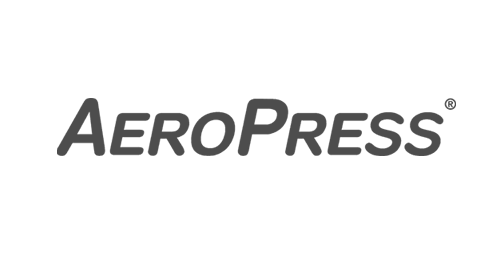 https://meucafegourmet.commercesuite.com.br/loja/busca.php?loja=761863&palavra_busca=aeropress