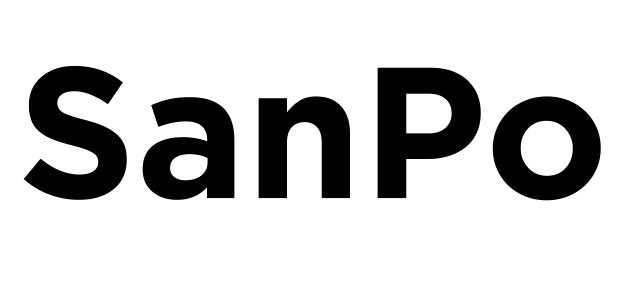 Sanpo