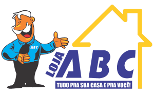 Loja ABC