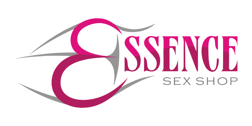 Essence Sex Shop