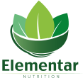 Elementar Nutrition