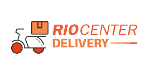 Delivery Rio Center