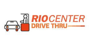 Drive Thru Rio Center