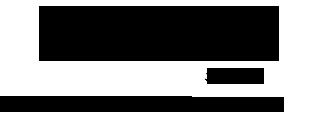 SANTANA SPORTS