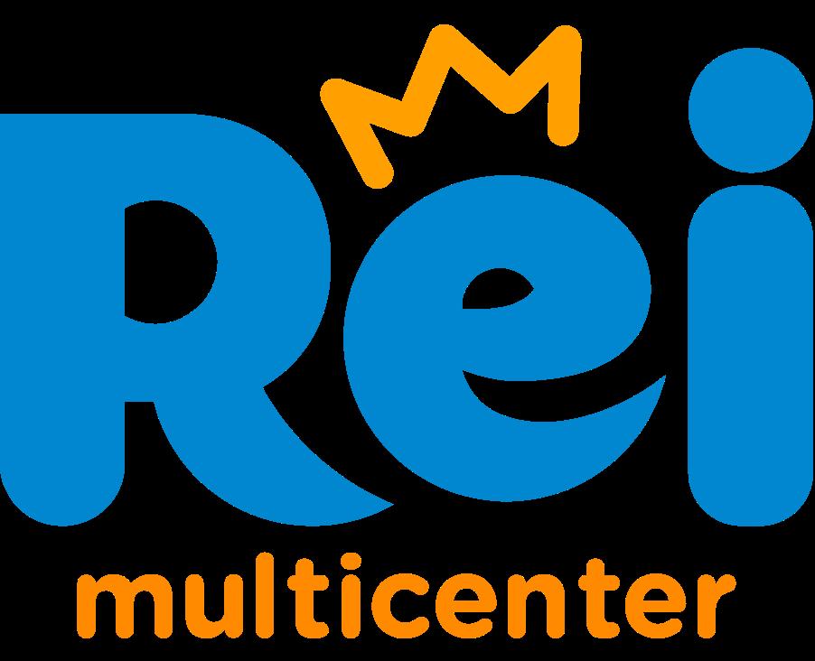 Rei Multicenter