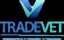 Tradevet