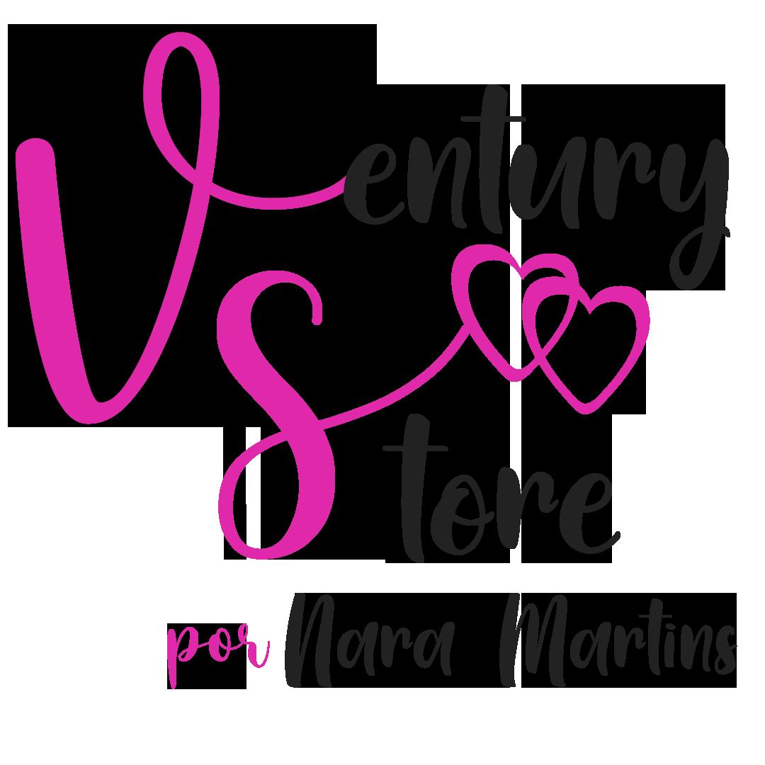 Ventury Store