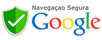 Certificado Google