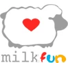 Milkfun