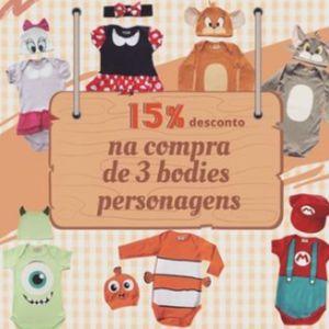 Imagem do Instafeed