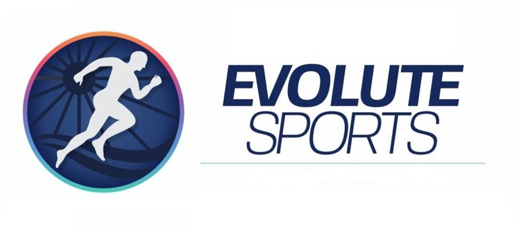 Evolute Sports