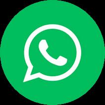 Atendimento Whatsapp - Latikas