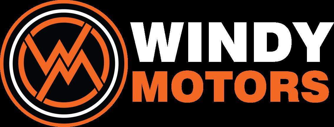 Windy Motors
