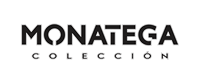 Logo da MONATEGA STORE
