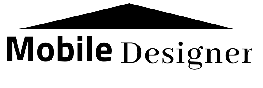 Mobile Designer