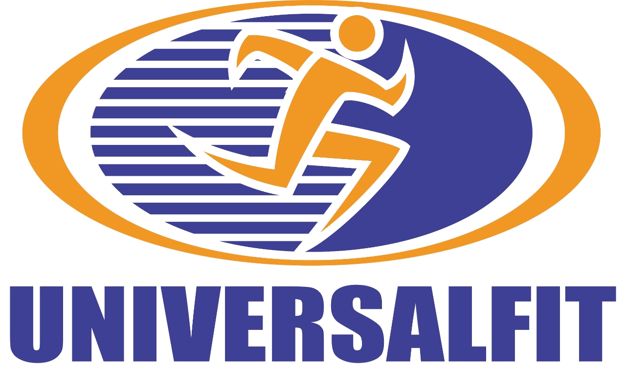 Universalfit